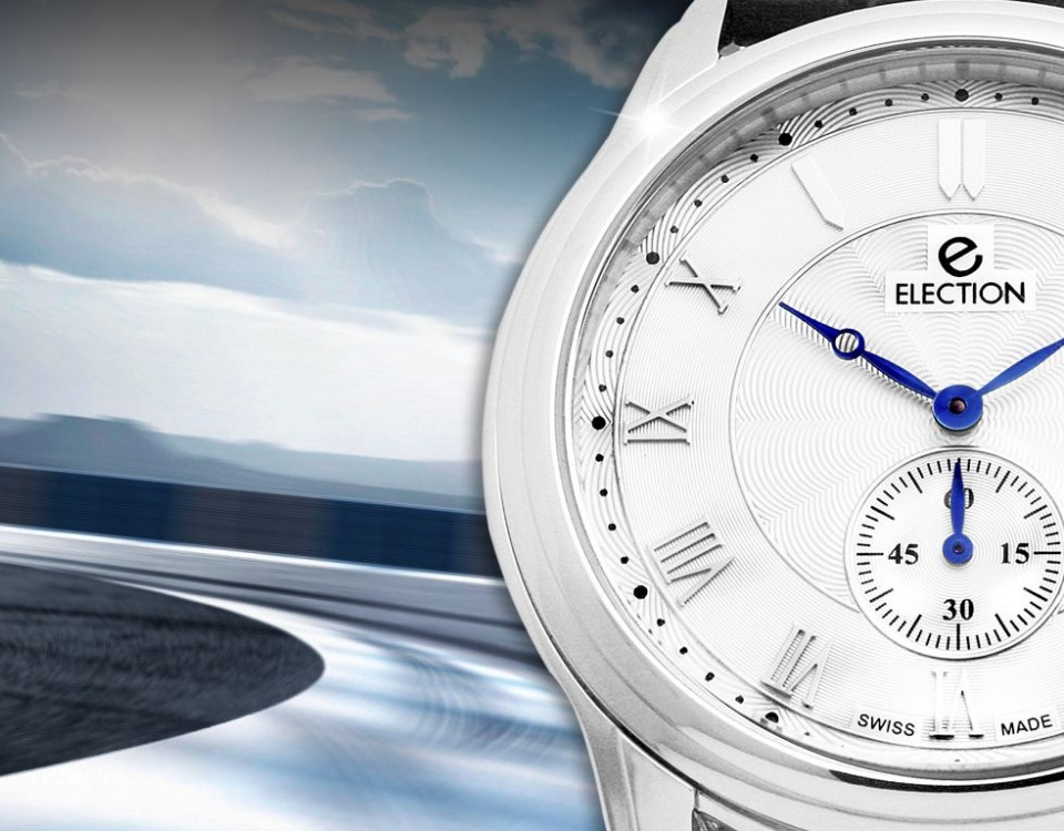 E-Classic Pioneer (2)_resample29-9